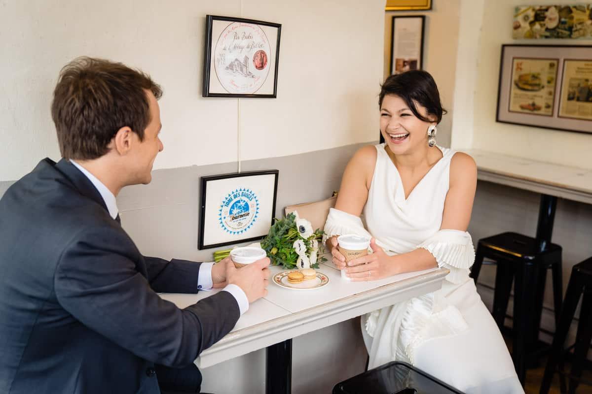 Pareesa-Jamie-City-Hall-boston-wedding-photographer-Nicole-Chan-Photography-1