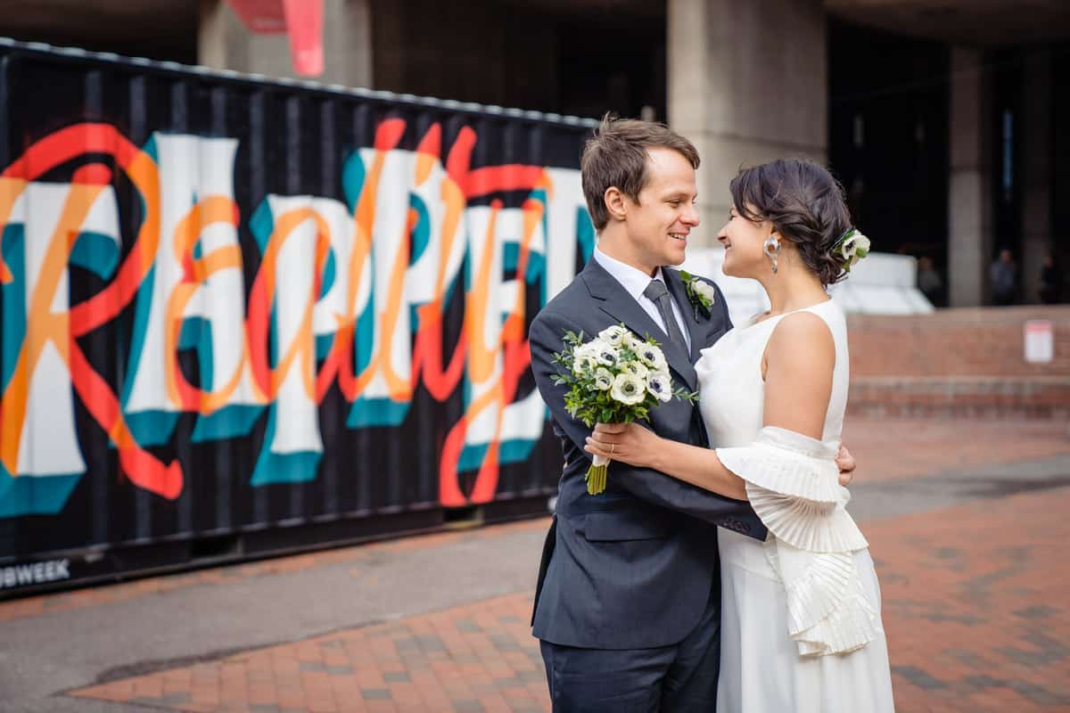 Pareesa-Jamie-City-Hall-boston-wedding-photographer-Nicole-Chan-Photography-10