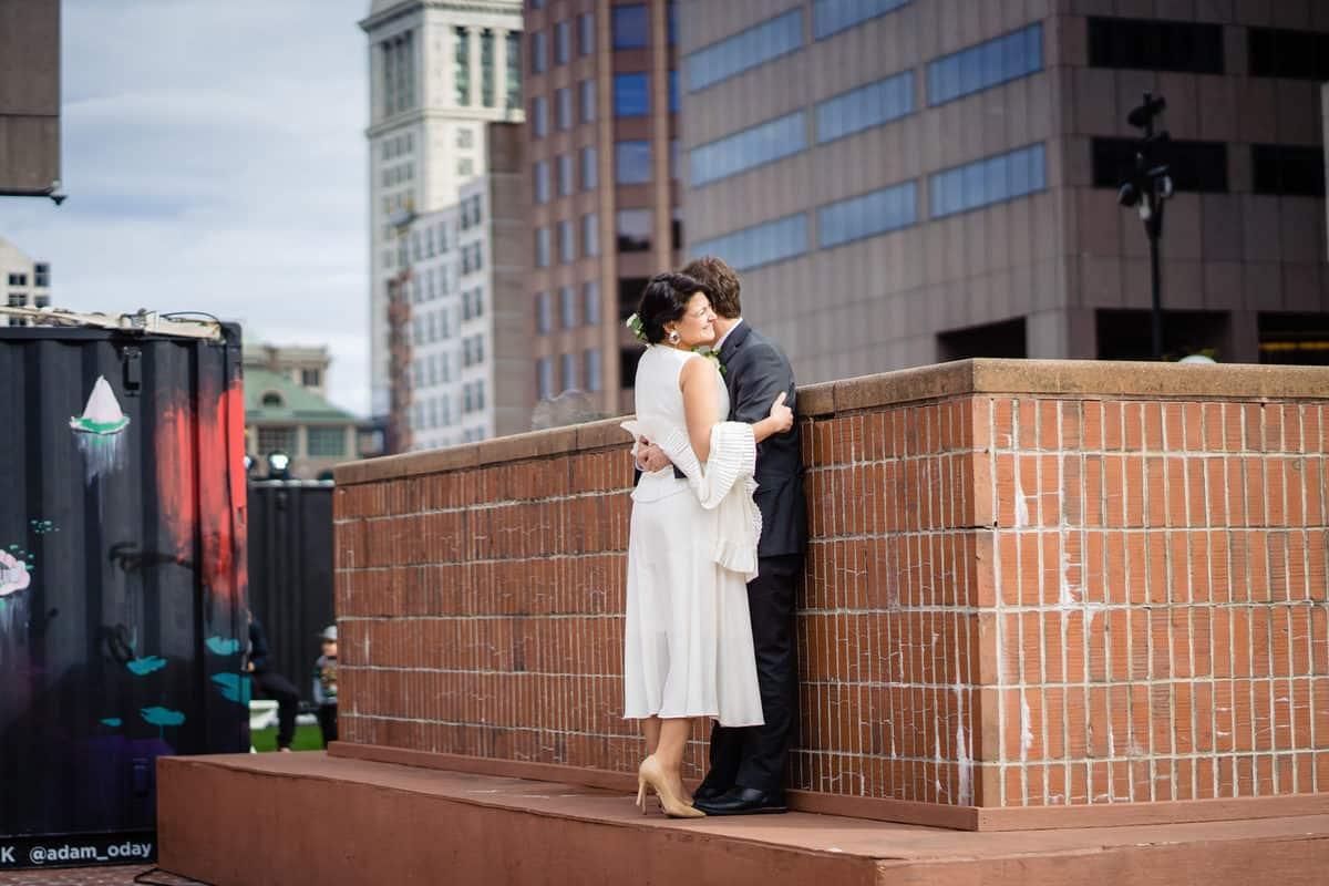 Pareesa-Jamie-City-Hall-boston-wedding-photographer-Nicole-Chan-Photography-11