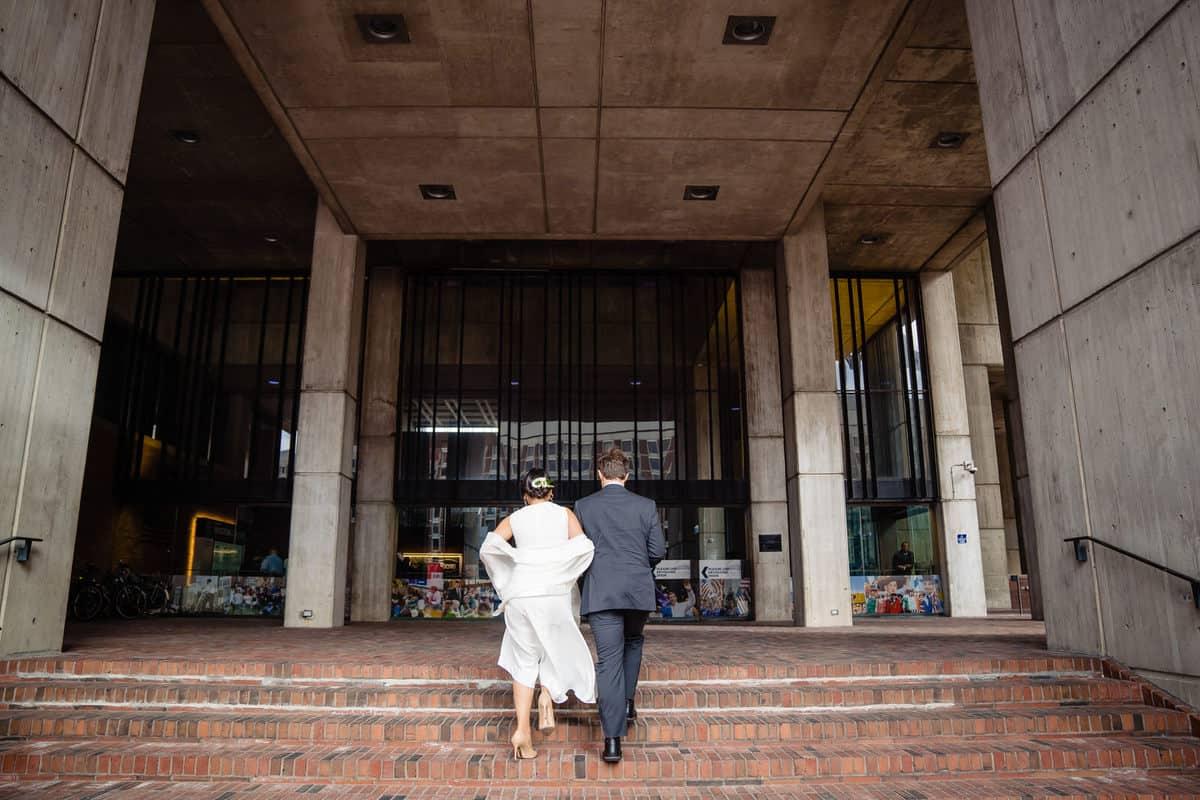 Pareesa-Jamie-City-Hall-boston-wedding-photographer-Nicole-Chan-Photography-14