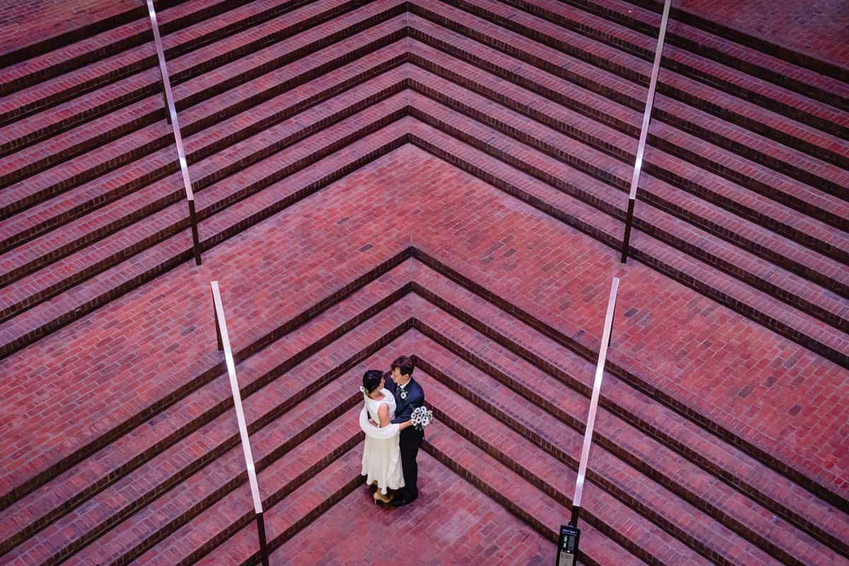 Pareesa-Jamie-City-Hall-boston-wedding-photographer-Nicole-Chan-Photography-17