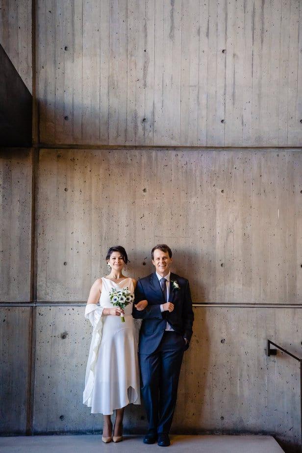 Pareesa-Jamie-City-Hall-boston-wedding-photographer-Nicole-Chan-Photography-18