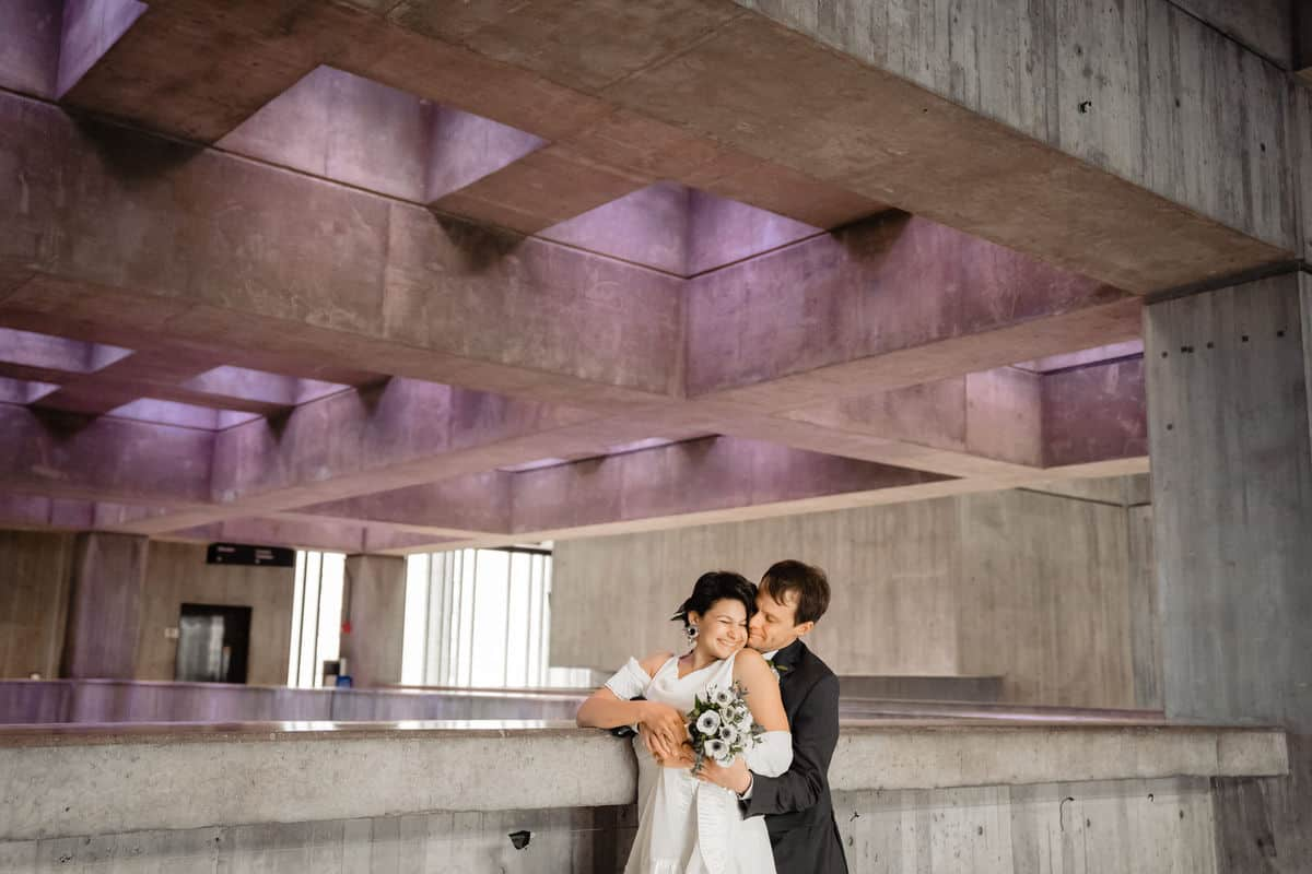 Pareesa-Jamie-City-Hall-boston-wedding-photographer-Nicole-Chan-Photography-19