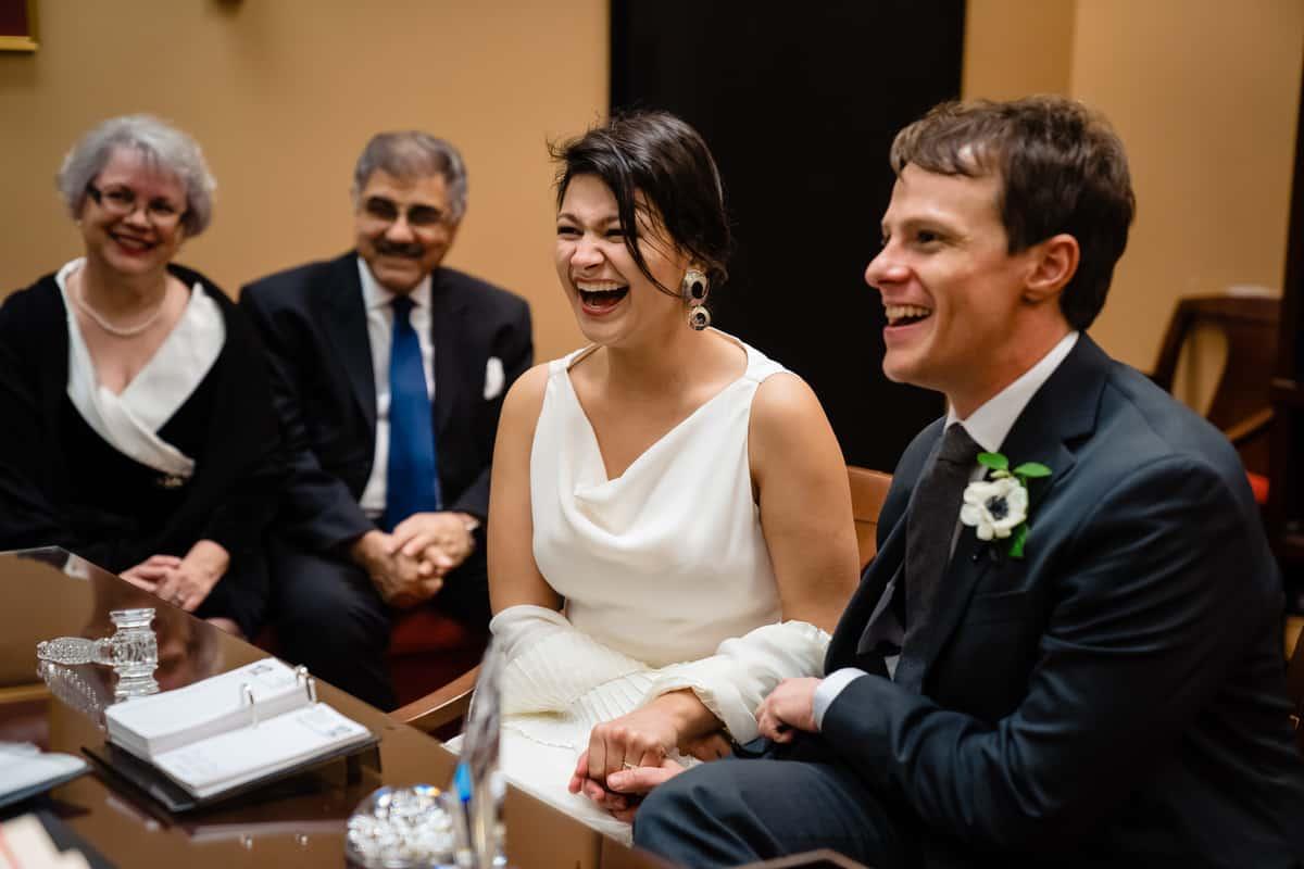 Pareesa-Jamie-City-Hall-boston-wedding-photographer-Nicole-Chan-Photography-23