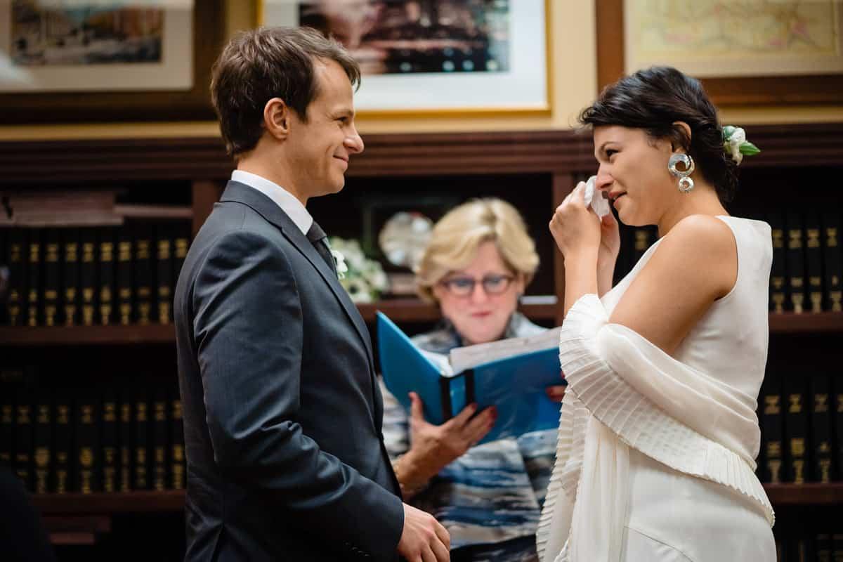 Pareesa-Jamie-City-Hall-boston-wedding-photographer-Nicole-Chan-Photography-27