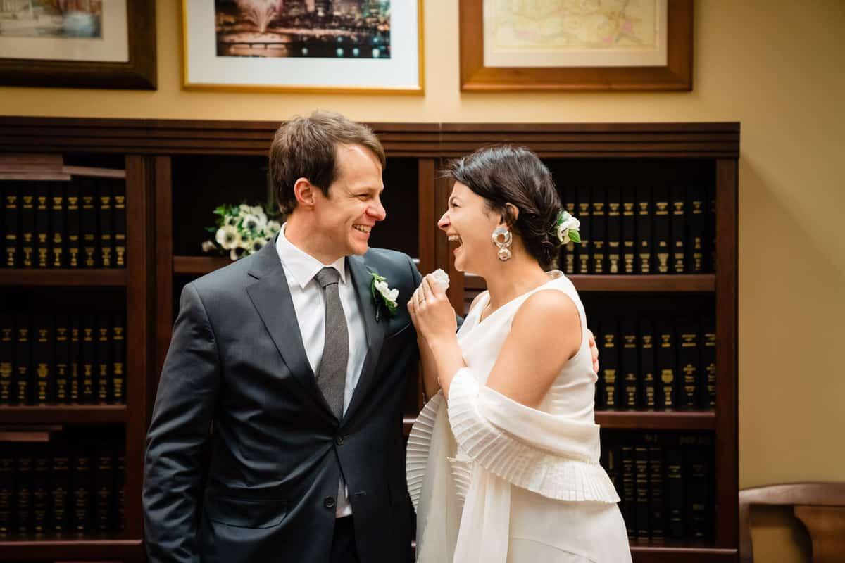 Pareesa-Jamie-City-Hall-boston-wedding-photographer-Nicole-Chan-Photography-30