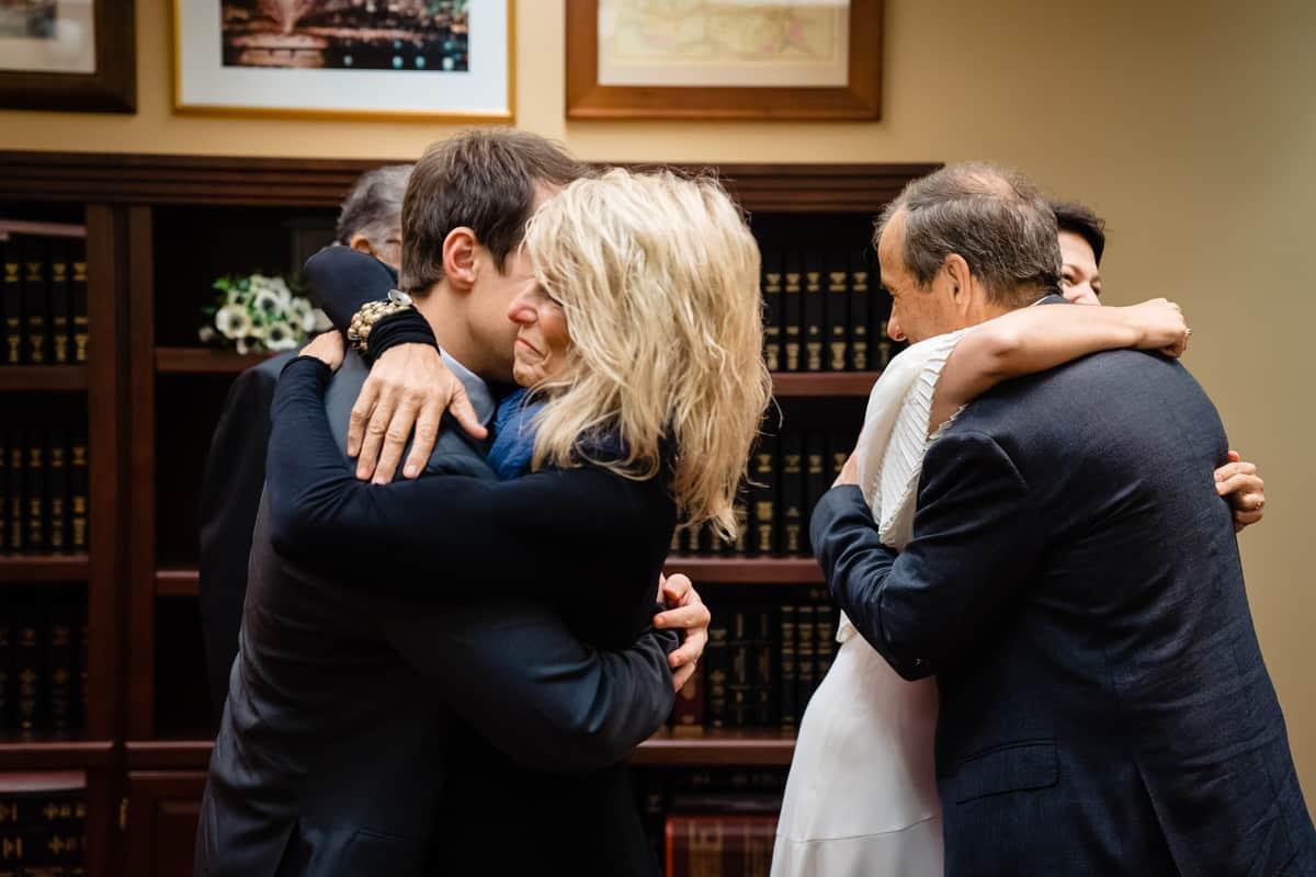 Pareesa-Jamie-City-Hall-boston-wedding-photographer-Nicole-Chan-Photography-32