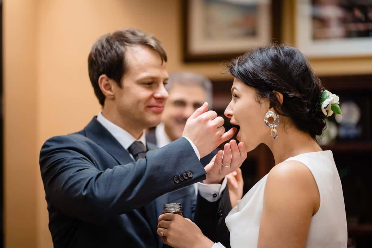 Pareesa-Jamie-City-Hall-boston-wedding-photographer-Nicole-Chan-Photography-33