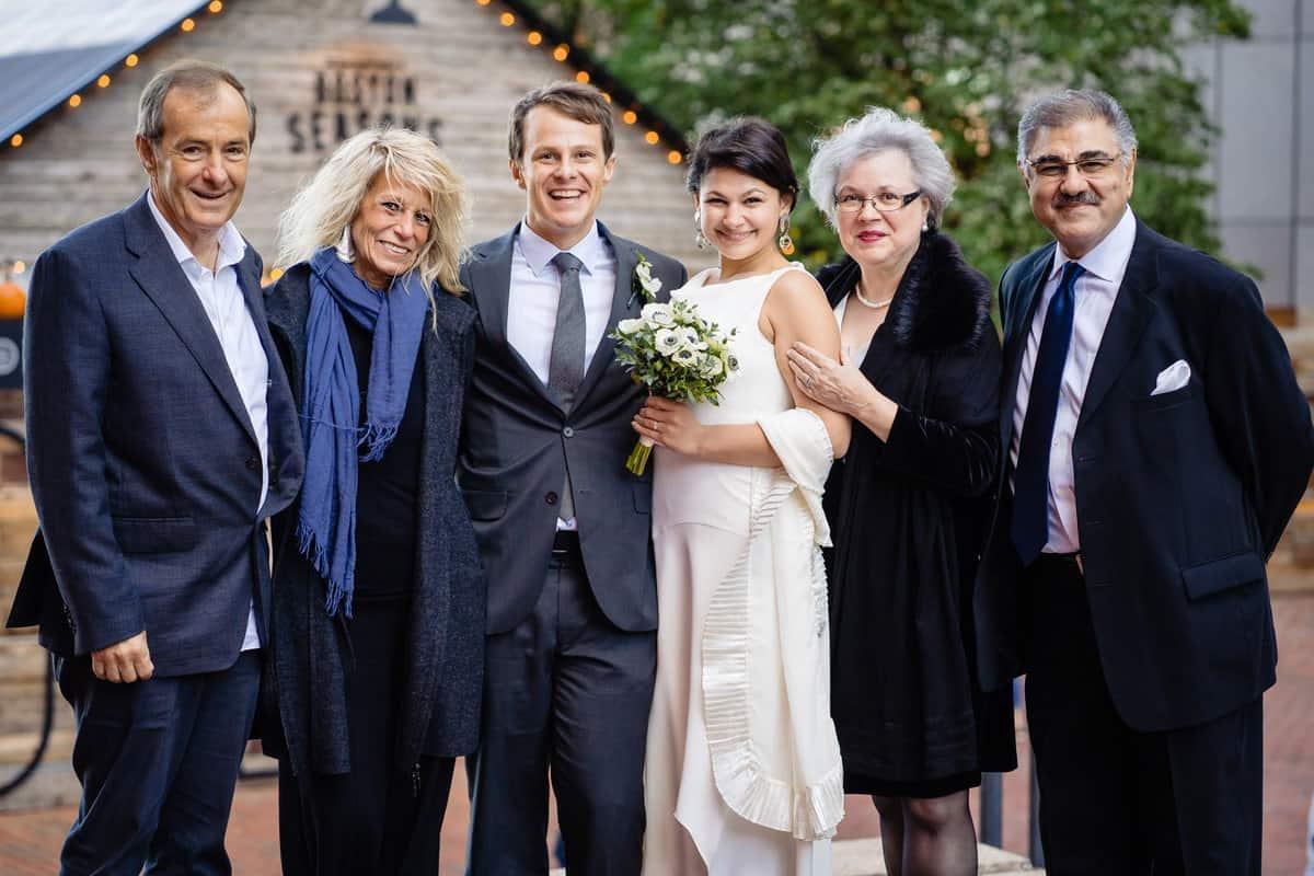 Pareesa-Jamie-City-Hall-boston-wedding-photographer-Nicole-Chan-Photography-36