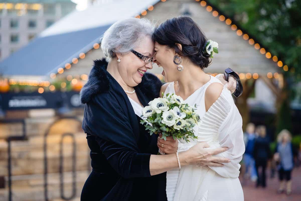 Pareesa-Jamie-City-Hall-boston-wedding-photographer-Nicole-Chan-Photography-37