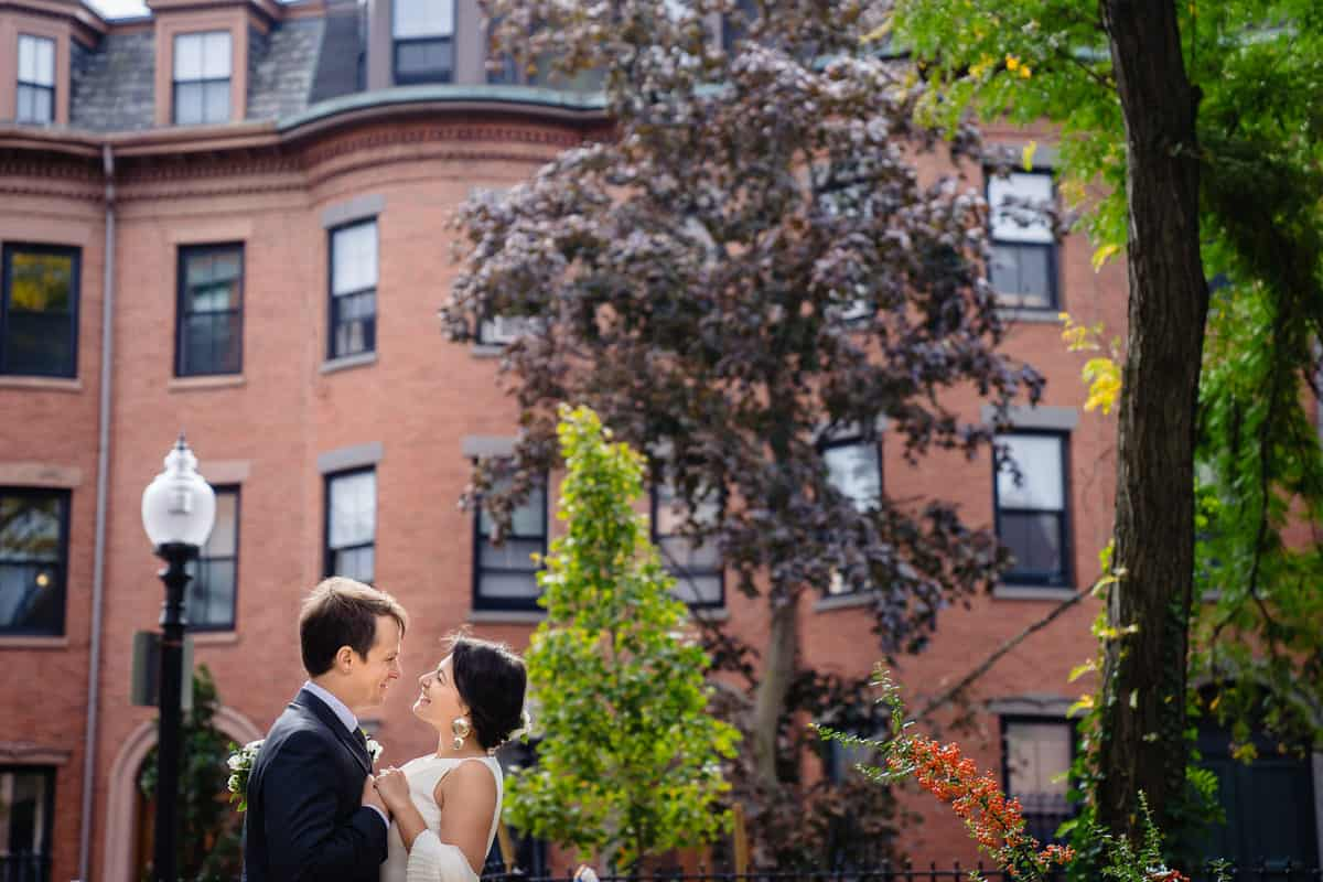 Pareesa-Jamie-City-Hall-boston-wedding-photographer-Nicole-Chan-Photography-5