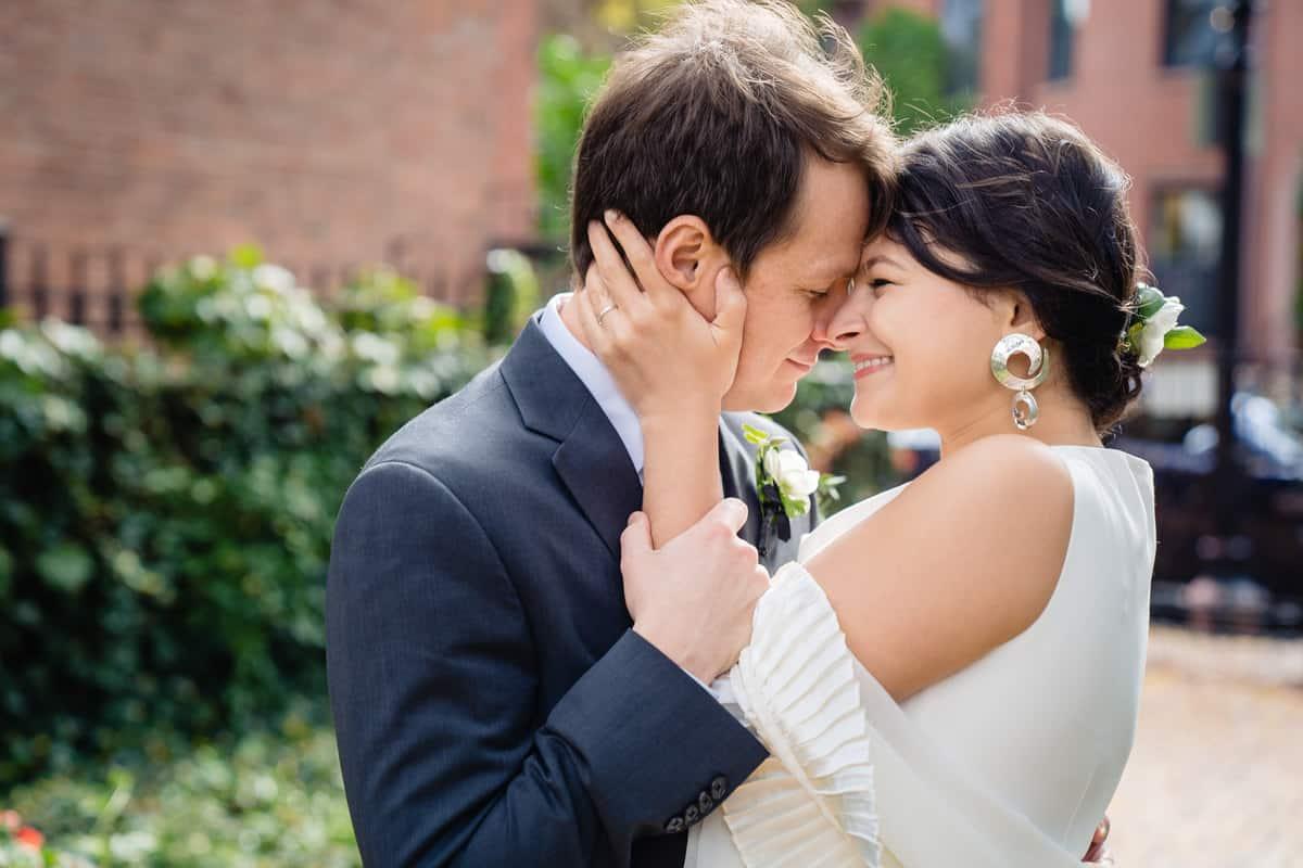 Pareesa-Jamie-City-Hall-boston-wedding-photographer-Nicole-Chan-Photography-6