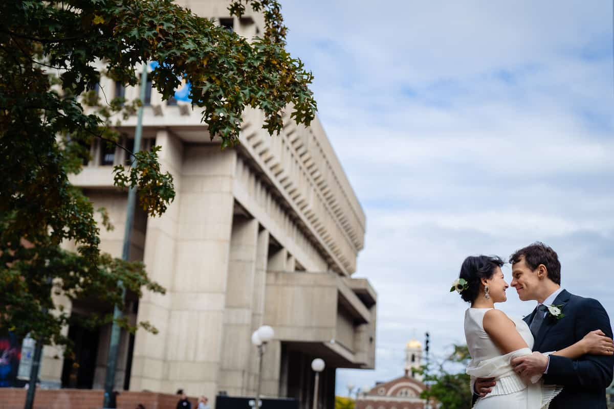 Pareesa-Jamie-City-Hall-boston-wedding-photographer-Nicole-Chan-Photography-9