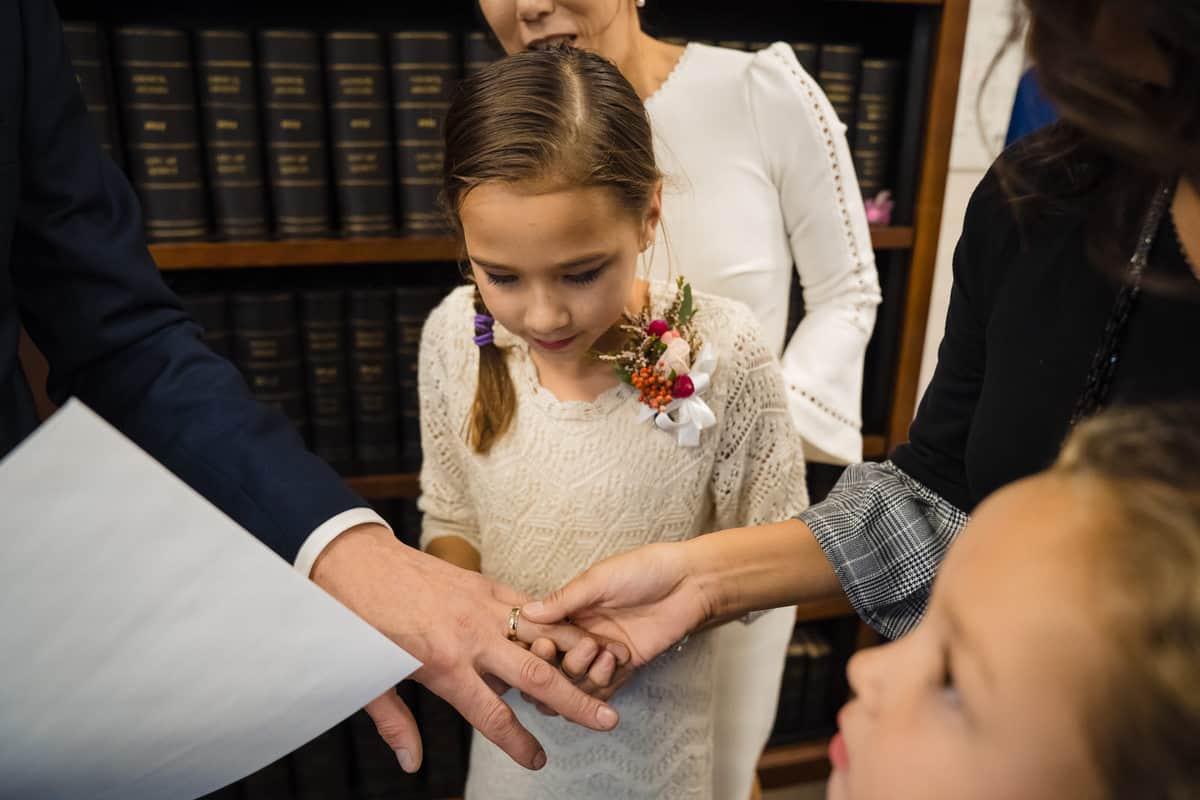 Susan-Billy-Quincy-City-Hall-Wedding-Photos-Quincy-Wedding-Photographer-Nicole-Chan-0053
