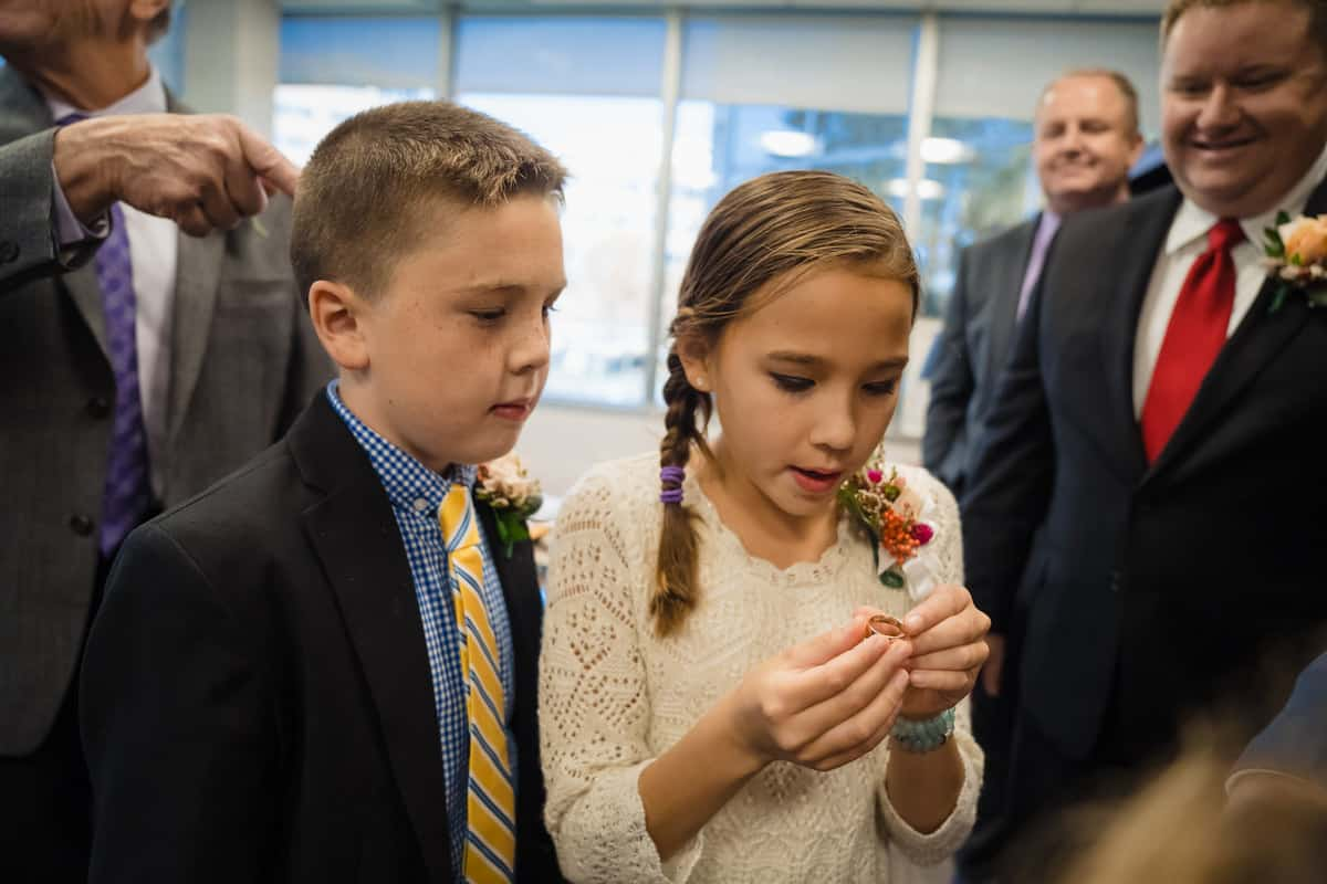 Susan-Billy-Quincy-City-Hall-Wedding-Photos-Quincy-Wedding-Photographer-Nicole-Chan-0060