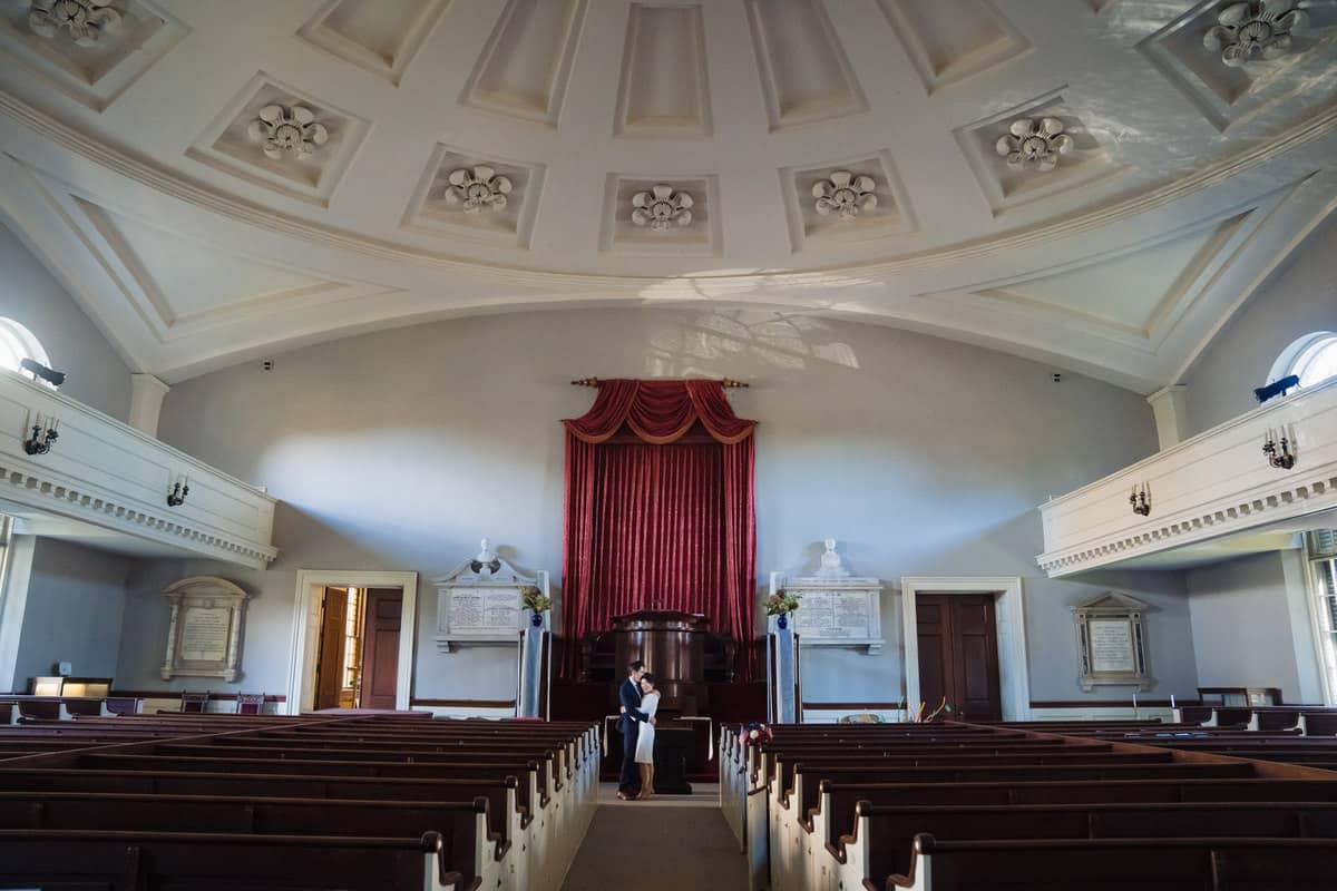 Susan-Billy-Quincy-City-Hall-Wedding-Photos-Quincy-Wedding-Photographer-Nicole-Chan-0104