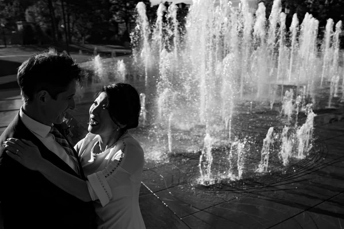 Susan-Billy-Quincy-City-Hall-Wedding-Photos-Quincy-Wedding-Photographer-Nicole-Chan-0111