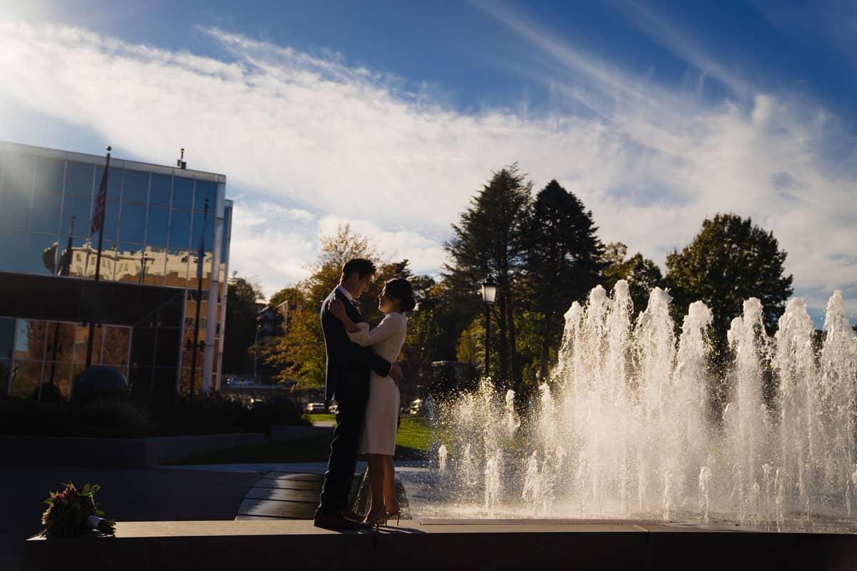 Susan-Billy-Quincy-City-Hall-Wedding-Photos-Quincy-Wedding-Photographer-Nicole-Chan-0113