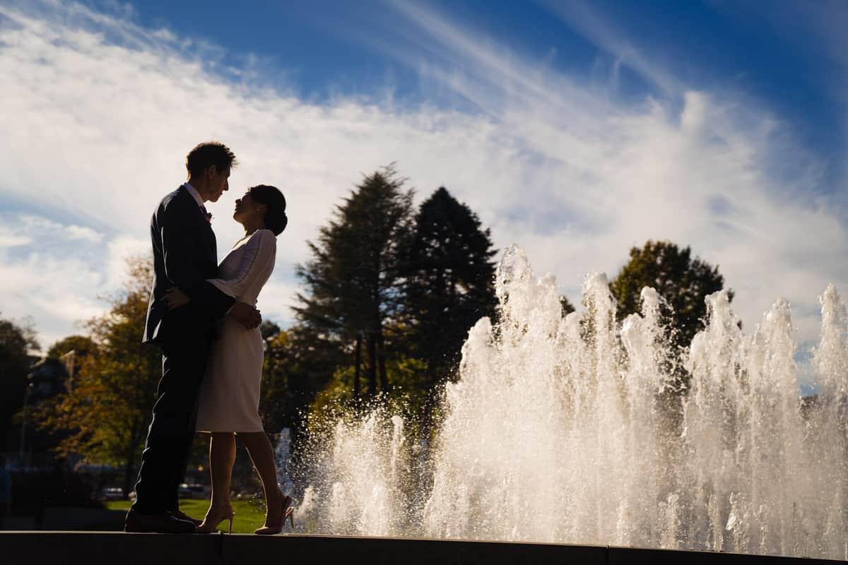 Susan-Billy-Quincy-City-Hall-Wedding-Photos-Quincy-Wedding-Photographer-Nicole-Chan-0116