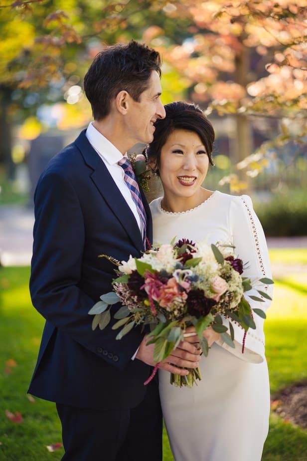 Susan-Billy-Quincy-City-Hall-Wedding-Photos-Quincy-Wedding-Photographer-Nicole-Chan-0120