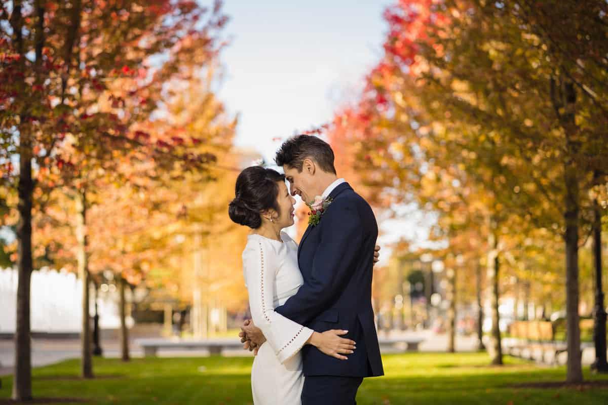Susan-Billy-Quincy-City-Hall-Wedding-Photos-Quincy-Wedding-Photographer-Nicole-Chan-0134