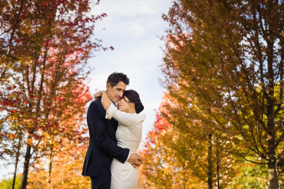 Susan-Billy-Quincy-City-Hall-Wedding-Photos-Quincy-Wedding-Photographer-Nicole-Chan-0141