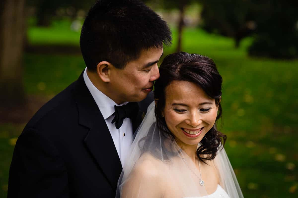 amy-nelson-hei-la-moon-boston-wedding-photographer-nicole-chan-photography-001
