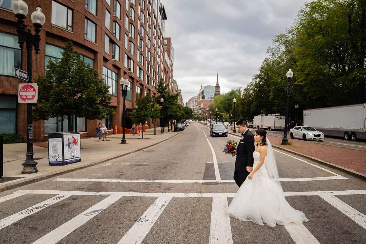 amy-nelson-hei-la-moon-boston-wedding-photographer-nicole-chan-photography-002