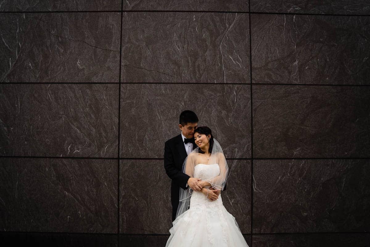 amy-nelson-hei-la-moon-boston-wedding-photographer-nicole-chan-photography-003