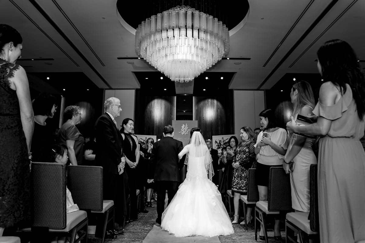 amy-nelson-hei-la-moon-boston-wedding-photographer-nicole-chan-photography-005
