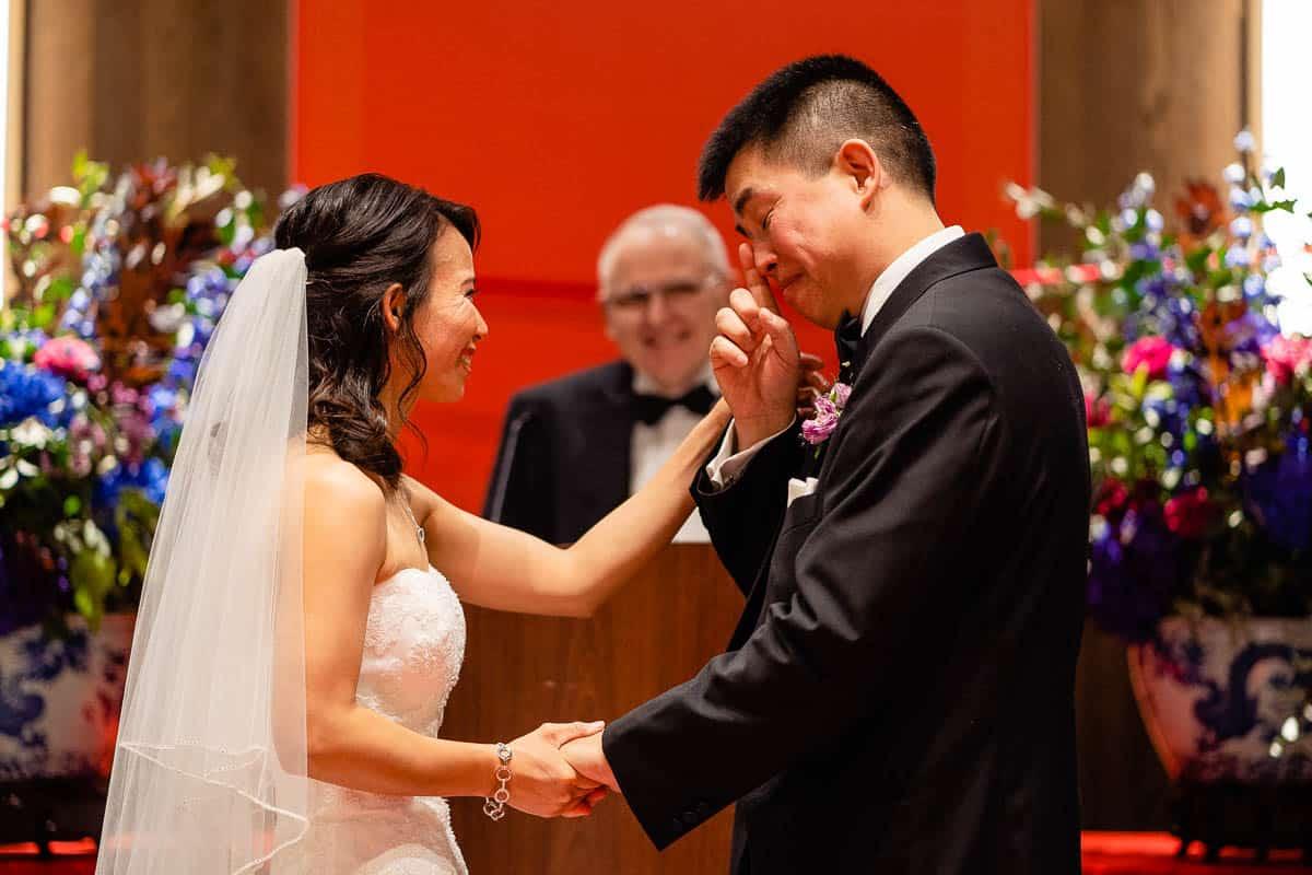 amy-nelson-hei-la-moon-boston-wedding-photographer-nicole-chan-photography-008