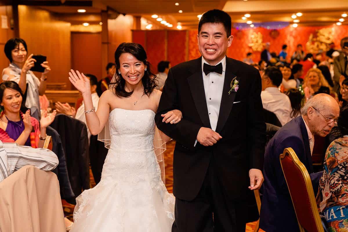 amy-nelson-hei-la-moon-boston-wedding-photographer-nicole-chan-photography-012
