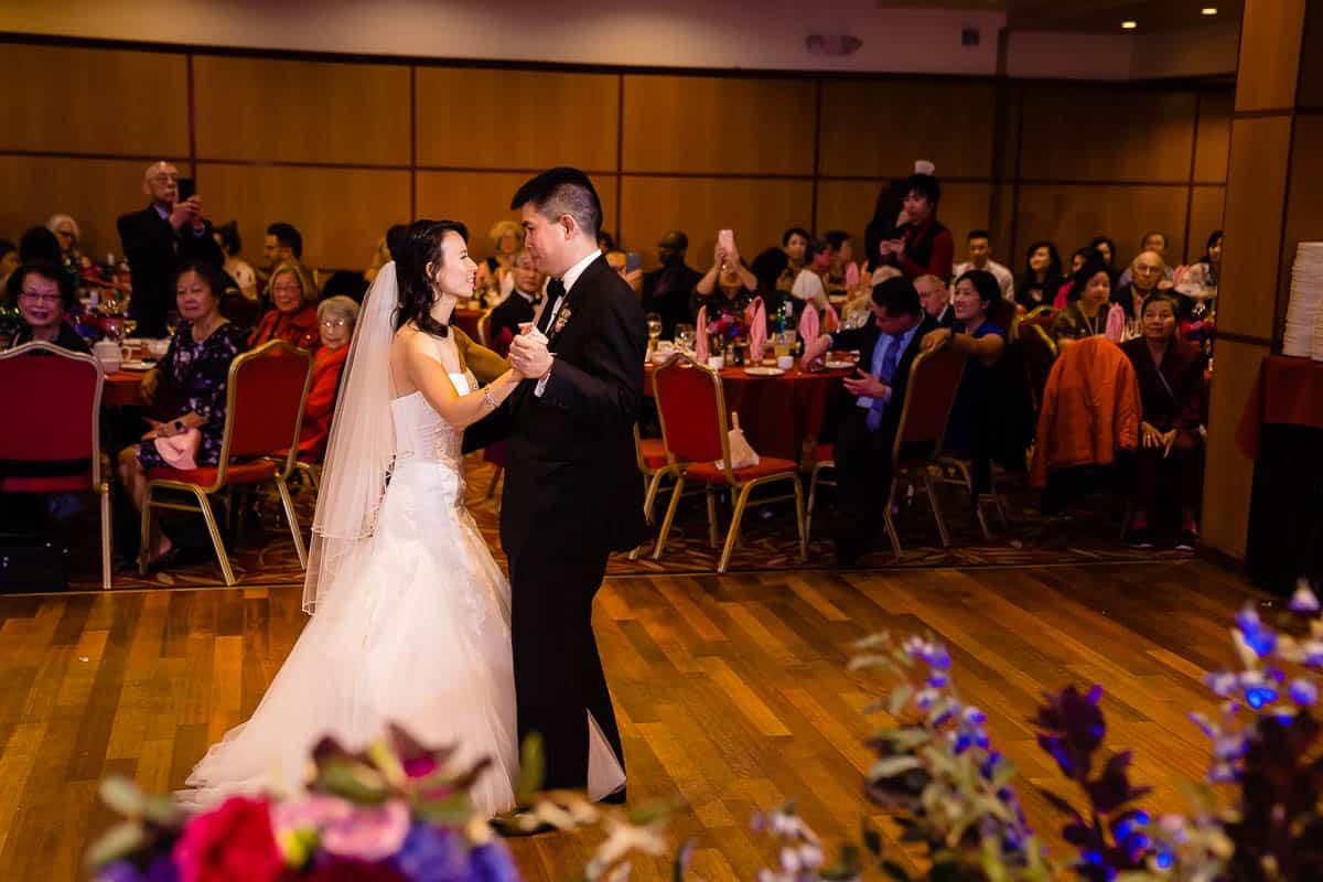 amy-nelson-hei-la-moon-boston-wedding-photographer-nicole-chan-photography-013