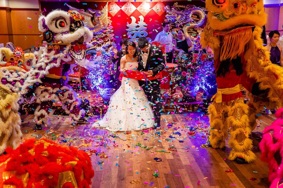 amy-nelson-hei-la-moon-boston-wedding-photographer-nicole-chan-photography-022