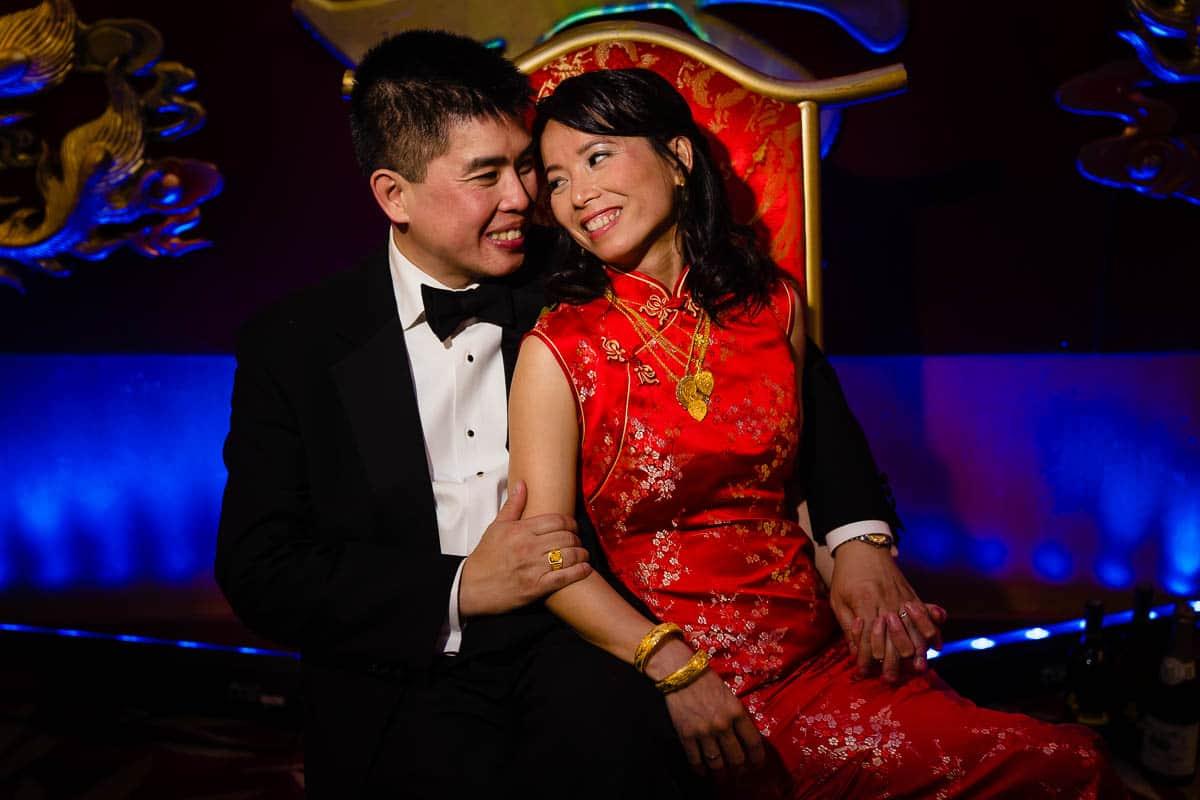 amy-nelson-hei-la-moon-boston-wedding-photographer-nicole-chan-photography-032