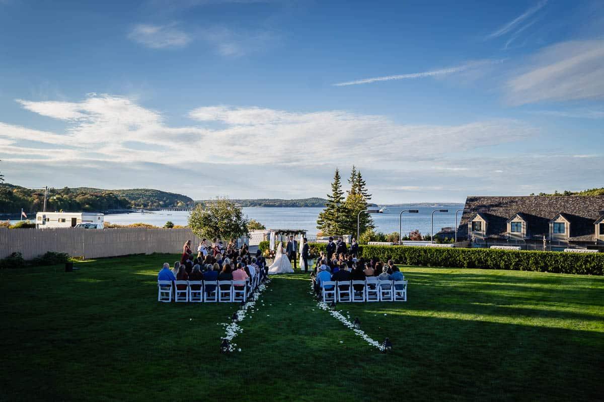 barri-jared-bar-harbor-club-maine-wedding-photographer-nicole-chan-photography-015