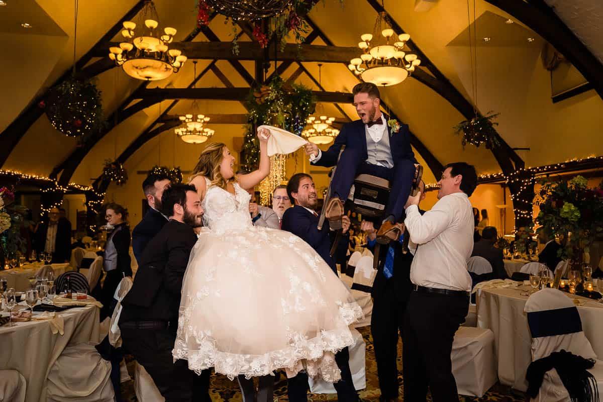 barri-jared-bar-harbor-club-maine-wedding-photographer-nicole-chan-photography-033