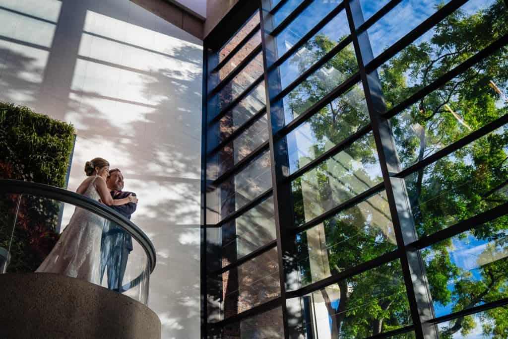 Museum of Science Wedding Photos boston wedding photographer nicole chan photography
