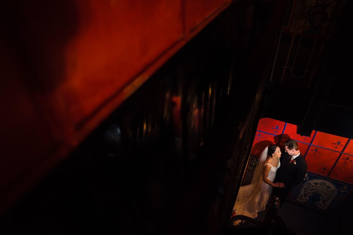 nikki-tim-boston-lenox-hotel-wedding-boston-wedding-photographer-nicole-chan-photography-0008