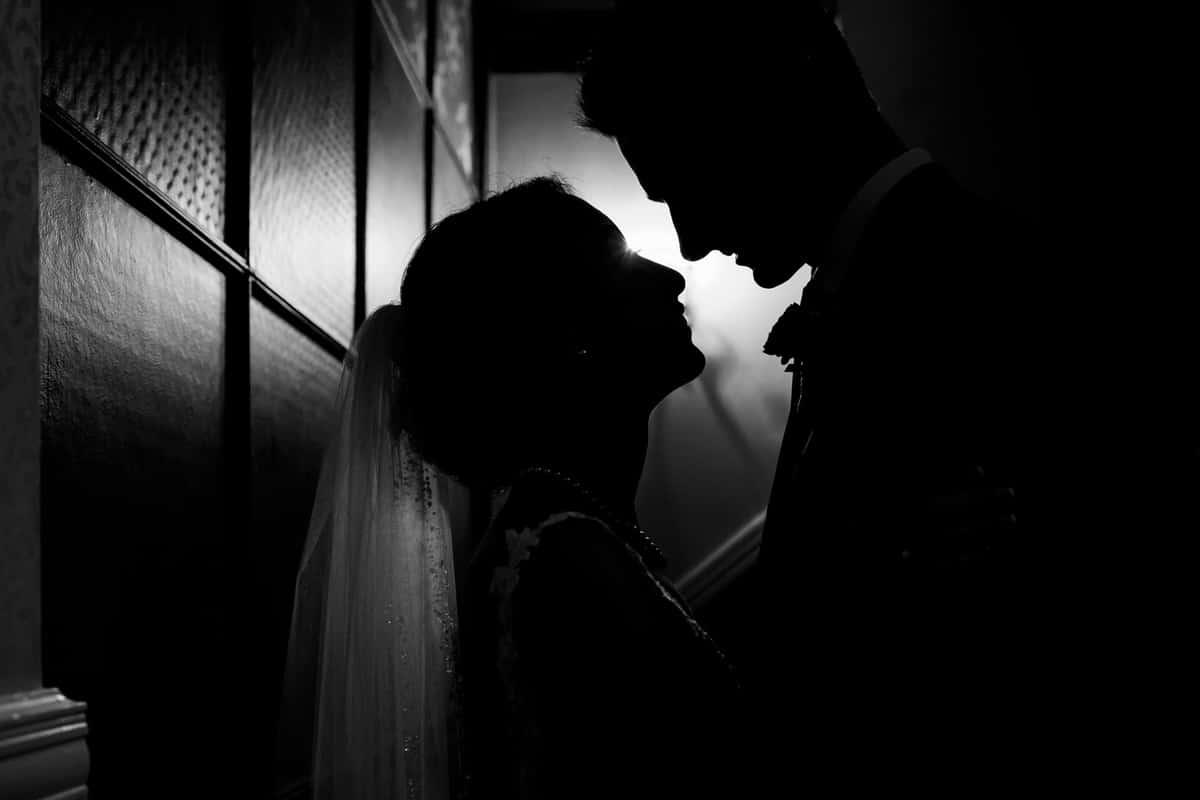 nikki-tim-boston-lenox-hotel-wedding-boston-wedding-photographer-nicole-chan-photography-0011