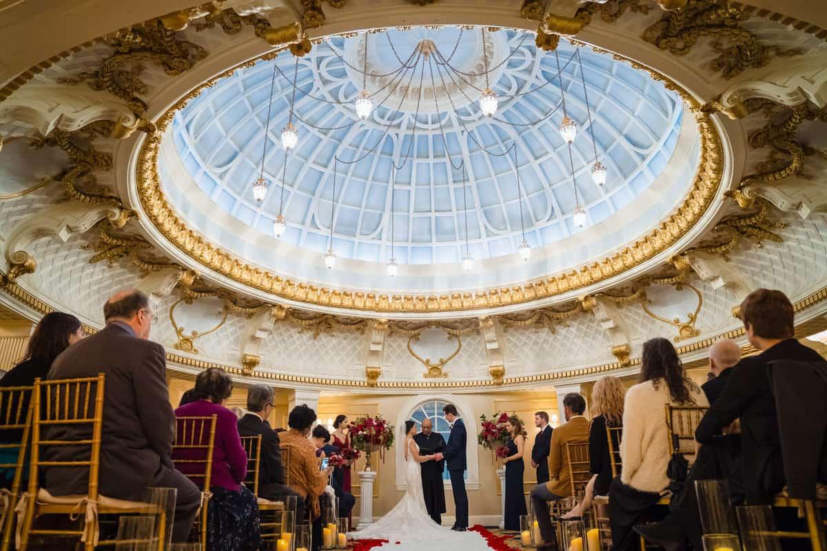 nikki-tim-boston-lenox-hotel-wedding-boston-wedding-photographer-nicole-chan-photography-0021