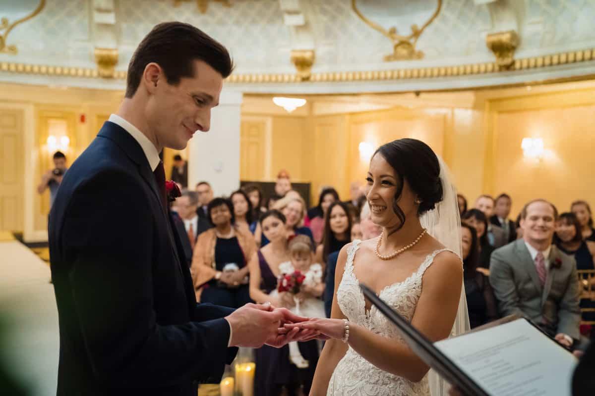 nikki-tim-boston-lenox-hotel-wedding-boston-wedding-photographer-nicole-chan-photography-0026