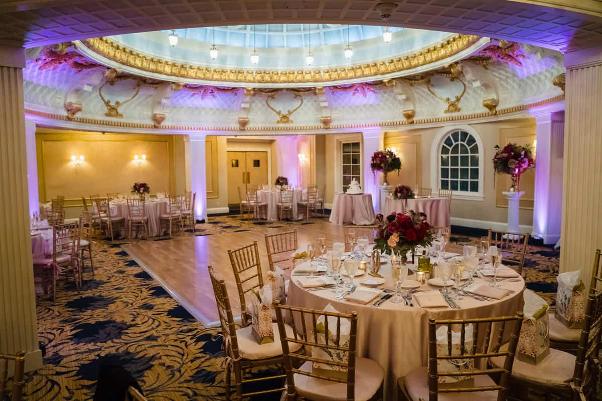 nikki-tim-boston-lenox-hotel-wedding-boston-wedding-photographer-nicole-chan-photography-0033