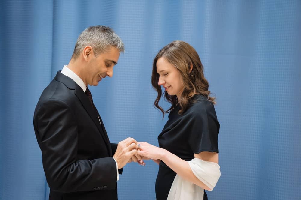Boston-City-Hall-Elopement-Wedding-Photos-Boston-Wedding-Photographer-Nicole-Chan-Photography-0002
