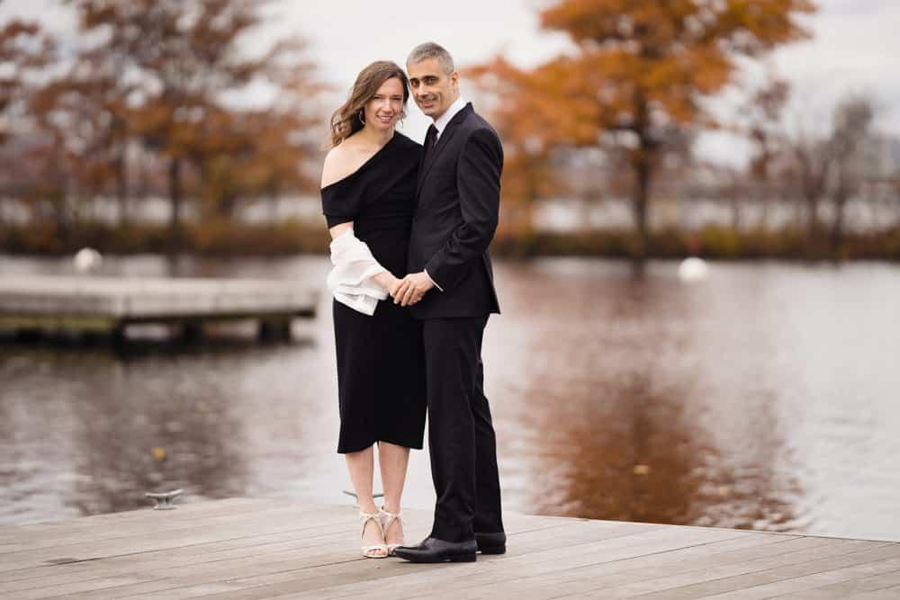 Boston-City-Hall-Elopement-Wedding-Photos-Boston-Wedding-Photographer-Nicole-Chan-Photography-0003