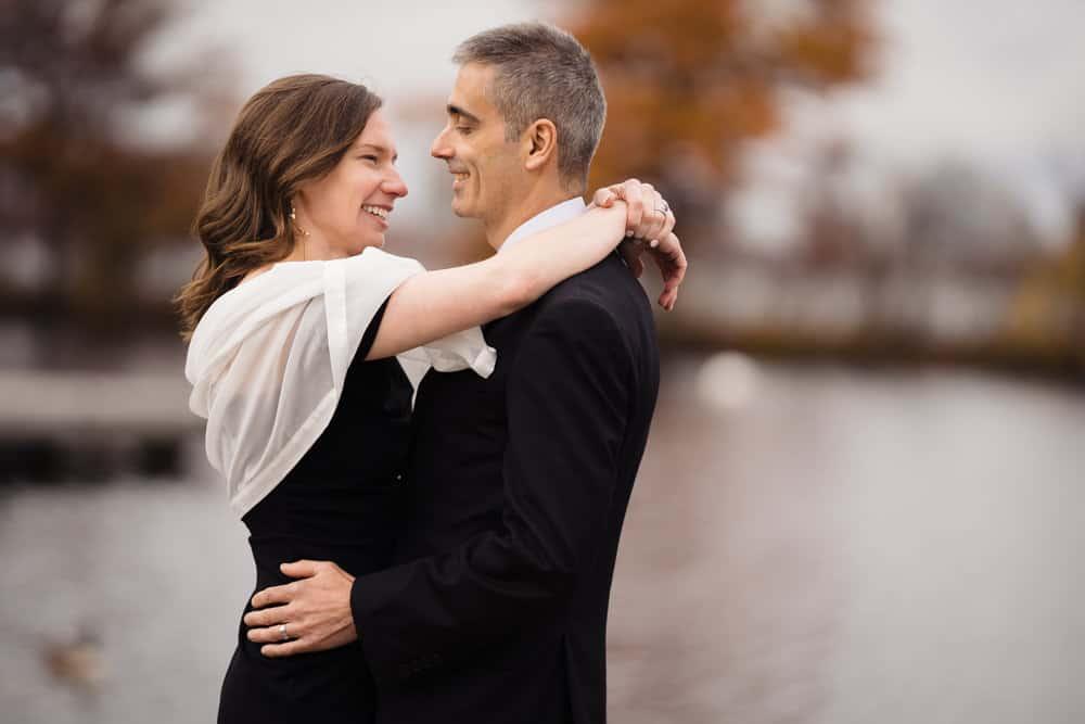 Boston-City-Hall-Elopement-Wedding-Photos-Boston-Wedding-Photographer-Nicole-Chan-Photography-0004