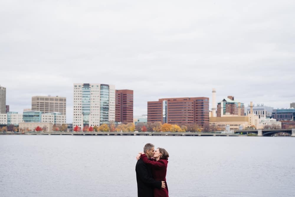 Boston-City-Hall-Elopement-Wedding-Photos-Boston-Wedding-Photographer-Nicole-Chan-Photography-0006