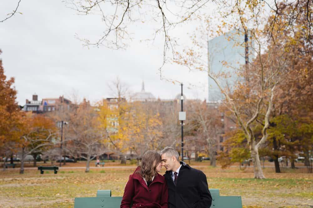 Boston-City-Hall-Elopement-Wedding-Photos-Boston-Wedding-Photographer-Nicole-Chan-Photography-0007