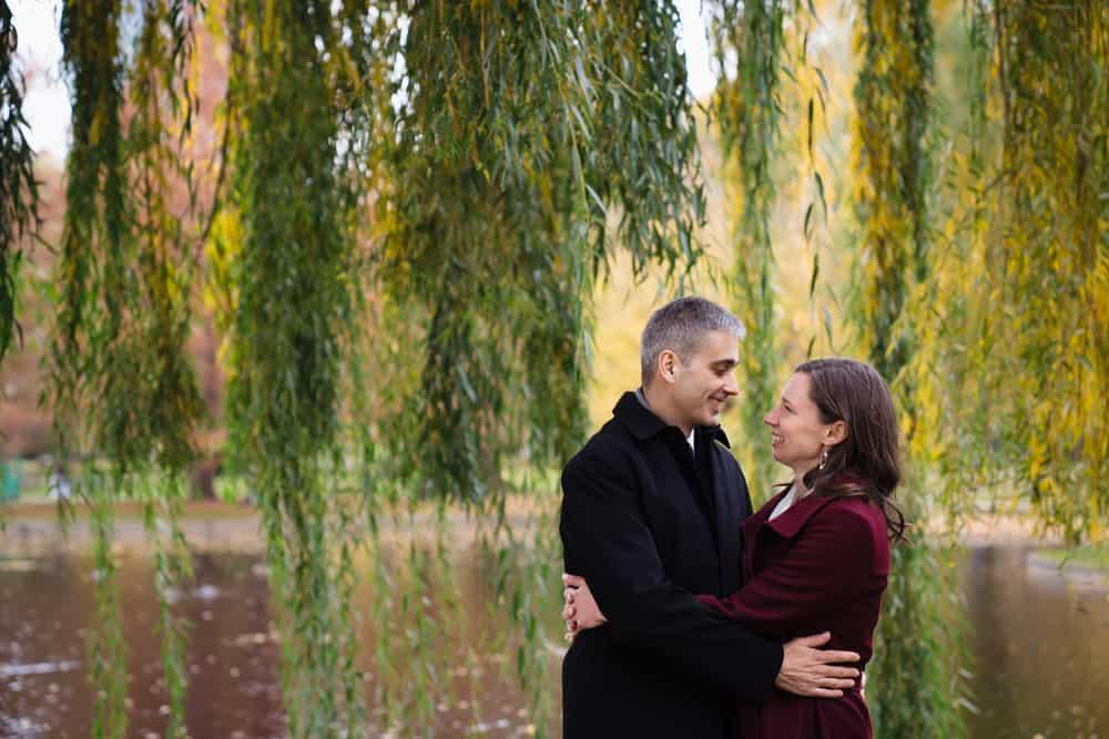 Boston-City-Hall-Elopement-Wedding-Photos-Boston-Wedding-Photographer-Nicole-Chan-Photography-0009