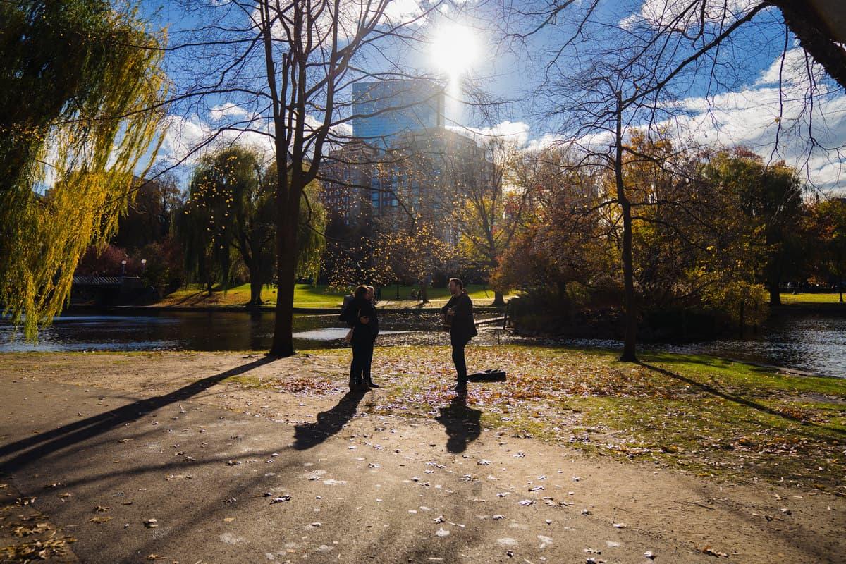 Boston-Common-Proposal-Photographer-Nicole-Chan-Photogarphy-0002